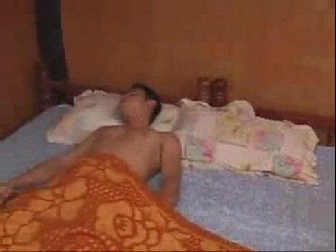 หนังโป๊ไทยในตำนานแลกคู่สวิงกิ้งตอนไปเที่ยวน้ำตกเด็ดจริง