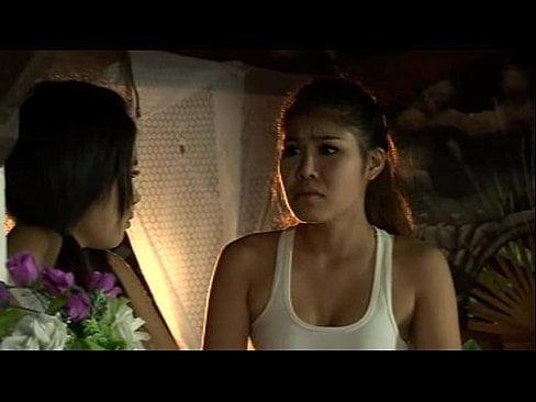หนังโป๊ไทยหายากอีกแล้วเย็ดสาวพิธีกรรายการทีวีคารีสอร์ท